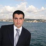 Mehmet İrfan DAMGACI
