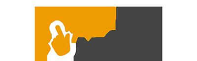 Oki medya logo