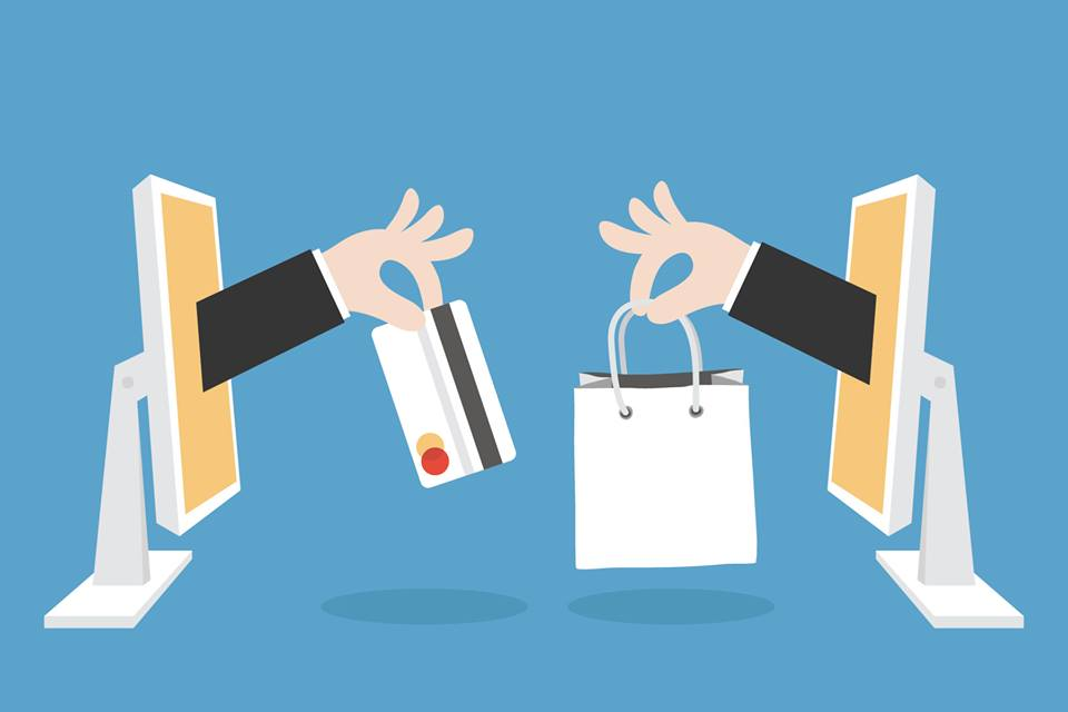 Oki Medya E-Ticaret Danışmanlığı