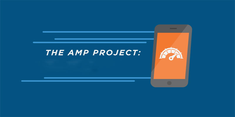 amp-project-okimedya