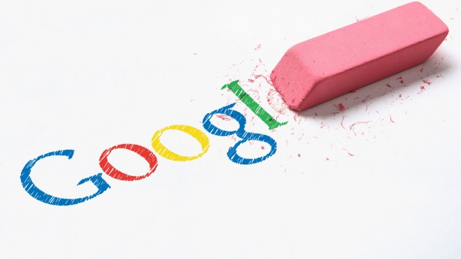 google-unutulma-hakkı-okimedya-dijital-pazarlama